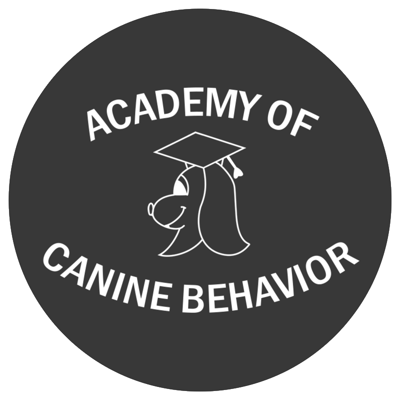 Academy of Canine Behavior - Dog Training Near Seattle, Everett, Bothell