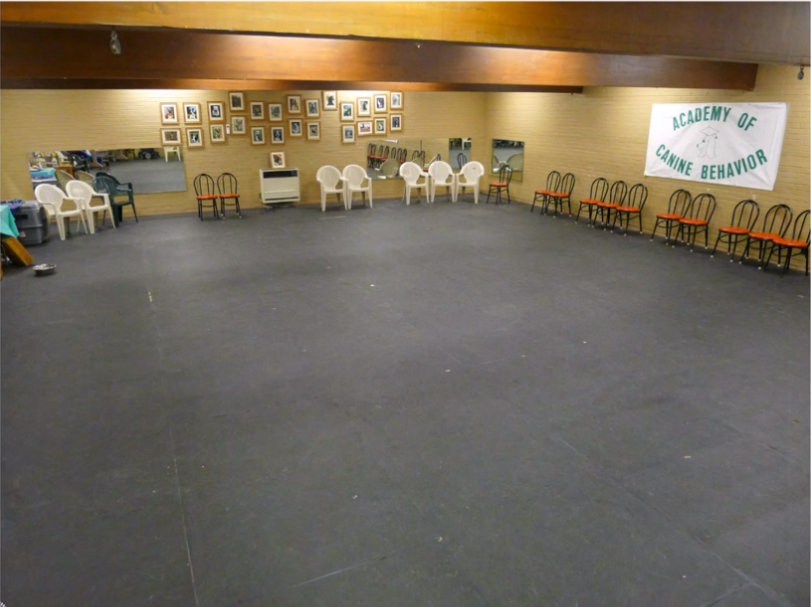 classroom AOCB